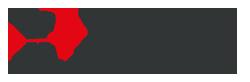 KPI Edizioni Logo